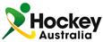 Hockey Australia