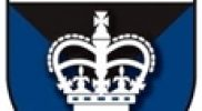 East Perth Football Club