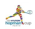 Hopman Cup Perth